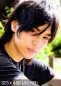 Мизушима Хиро / Mizushima Hiro (Япония, актер) Eeaf754c84e379a2305d8d3466d2c3e0