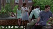 Крик 2 / Scream 2 (1997) HDRip