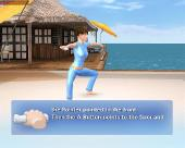 Fit And Fun [PAL] [Wii]