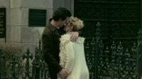 Талисман для неудачника / And She Was (2002) DVDRip