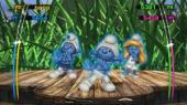 The Smurfs Dance Party [NTSC] [Wii]