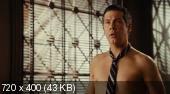 Голливуд для начинающих / Hollywood & Wine (2010) DVD5+DVDRip(1400Mb+700Mb)