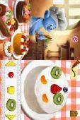 The Smurfs [USA] [NDS]