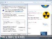 Windows 7 SP1 x86/x64 REACTOR v.2