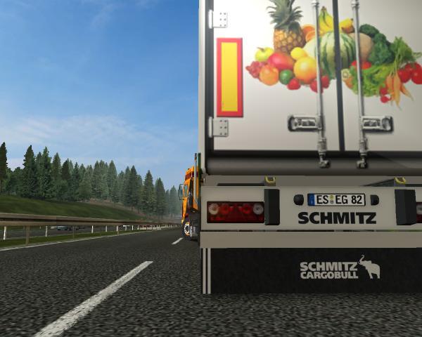 Скриншоты из игры 2 - Страница 6 Bb7dea371f22a0c9b61a37d746fa21a7