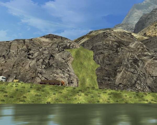 Скриншоты из игры 2 - Страница 6 7ddc3e608e9dc3b27b226c54049457c4