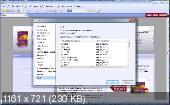 Foxit Reader v5.0.2 Build 0718 + Руссификатор / Russifikator