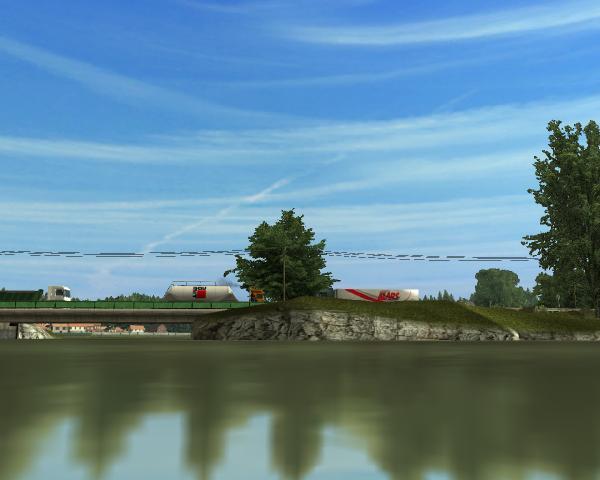 Скриншоты из игры 2 - Страница 6 251b7aa005e0aac2b70257f9868c3afe