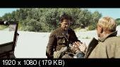 Утомленные солнцем 2: Цитадель (2011) BD Remux+BDRip 720p+HDRip(2100Mb+1400Mb)+DVD5+DVDRip(2100Mb+1400Mb+700Mb)