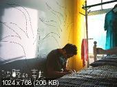 Заснувшая юность / Keeping Watch (Тайвань, 2007) F4c0e7479bf0b55beba3f21378a45a52