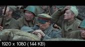 ���������� ������� 2: �������� (2011) BD Remux+BDRip 720p+HDRip(2100Mb+1400Mb)+DVD5+DVDRip(2100Mb+1400Mb+700Mb)