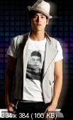 Эдди Пэн Юй Янь / Eddie Peng Yu Yan (Тайвань, актер) F55dd3b7ecc1f00a08d3656799538aa0