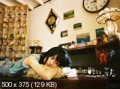 Заснувшая юность / Keeping Watch (Тайвань, 2007) 33e7caf44ba166aaec1f2d04bfa0a0bd