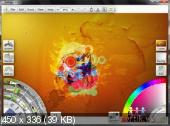 ArtRage Studio Pro v3.5.0 (2011)