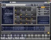 Cakewalk Sonar 8 (Update 8.5) Producer Edition (x86+x64)