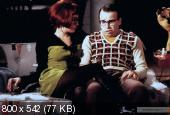 �������� �� ������������ 2 / Ghost Busters 2 (1989) DVDRip