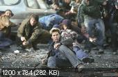 ����� ����� / War of the Worlds (2005) BDRip