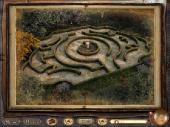 Азада. Стародавня магія / Azada: Ancient Magic (2011/RUS)