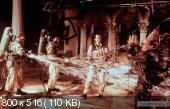 Охотники за привидениями 2 / Ghost Busters 2 (1989) DVDRip