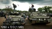 http://i26.fastpic.ru/thumb/2011/0725/0d/4d2d42b16f17eb4c57bb33bdd65a7d0d.jpeg