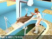 Pet Vet 3D (PC/RUS)