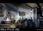 Коллекция Dark Fall / Обитель тьмы (PC/Full/RUS)