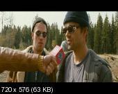 ���-���� (2010) DVD9+DVD5+DVDRip(1400Mb+700Mb)