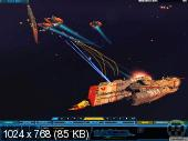 Sentinel of Homeworld Anthology (2013/Rus/PC/Win All)
