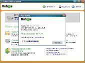Rohos Disk Encryption v1.8 Rus