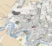 Карта России Garmin OpenStreetMap Russia [ обновление 21.07.11, автомобильная + универсальная ]