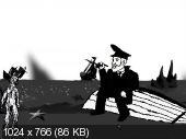 G1deon: Towards God (2011/RePack/FULL RUS)