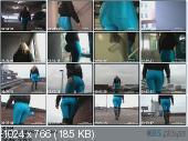 http://i26.fastpic.ru/thumb/2011/0725/cd/e81efae197d08774c77c07af32aab1cd.jpeg