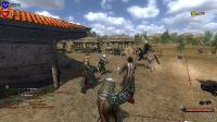 Mount & Blade: With Fire And Sword (2011/Multi5/ENG)