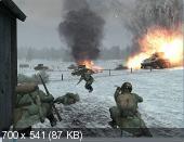 Call of Duty: Золотое издание (Полностью на русском)