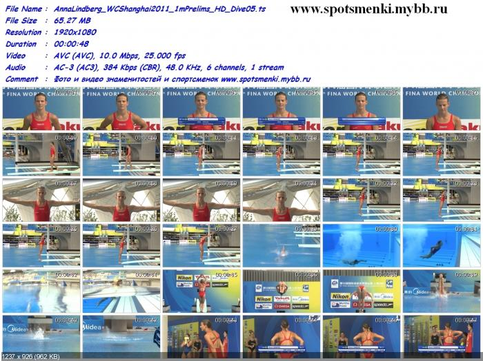 http://i26.fastpic.ru/thumb/2011/0726/30/b85b6f022a137e5214b186724a949a30.jpeg