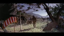 Паттон / Patton (1970) BDRemux 1080p