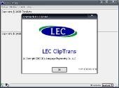 LEC Power Translator World Premium 15 v 3.1r9 Portable (2011/Multi)