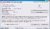 Ad Muncher 4.93 beta (build 32739) + Advanced TOR 0.3.0.1 + русификатор