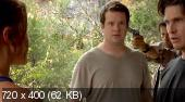 Восхождение / The Ascent (2010) DVDRip(1400Mb+700Mb)