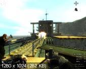 Zombie Panic! Source v2.2.0.1 (2011/Repack/RU)