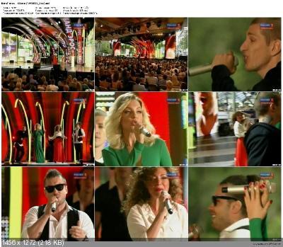 http://i26.fastpic.ru/thumb/2011/0727/40/478c10f442c150baa11d0ba7ff38ed40.jpeg