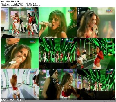 http://i26.fastpic.ru/thumb/2011/0727/6d/5fa93946ec4e5f85458fe13ecc04346d.jpeg