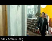 Варенье из сакуры (2011) DVD9+DVD5+DVDRip(1400Mb+700Mb)