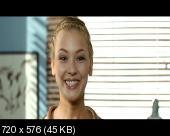 ������� �� ������ (2011) DVD9+DVD5+DVDRip(1400Mb+700Mb)
