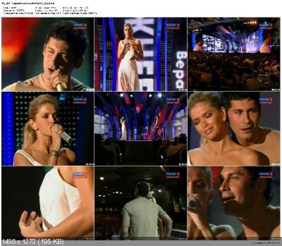 http://i26.fastpic.ru/thumb/2011/0727/c2/742a42feb8b04bd0561460d84fe1f9c2.jpeg