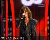 Валерий Леонтьев - Всё чудесно (Выступлениена конкурсе Новая волна) 2011 г., Pop, DVB торрент скачать бесплатно