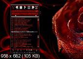 Kaido Player 7.0.91.22 SE