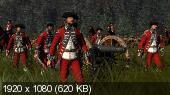 Empire: Total War 1.6 + 4 DLC (PC/RePack/RU)