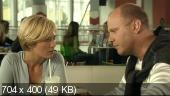 Доченька моя (2008) DVDRip