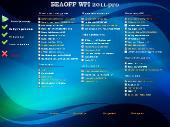 PRO.БЕЛOFF WPI 2011 DL